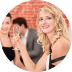 French Course for Traveller ordering-a-drink